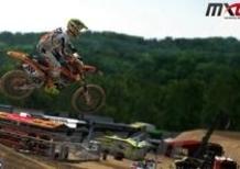 Milestone: MXGP - The Official Motocross Videogame da marzo 2014