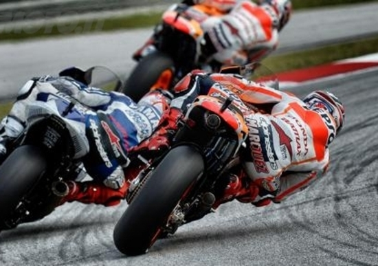 MotoGP. Domani a Sepang si accendono i motori