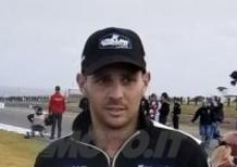 SBK. 1° round a Phillip Island condizionato dagli infortuni