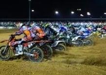 Orari TV Motocross Pin Thong diretta live, GP della Thailandia 2014