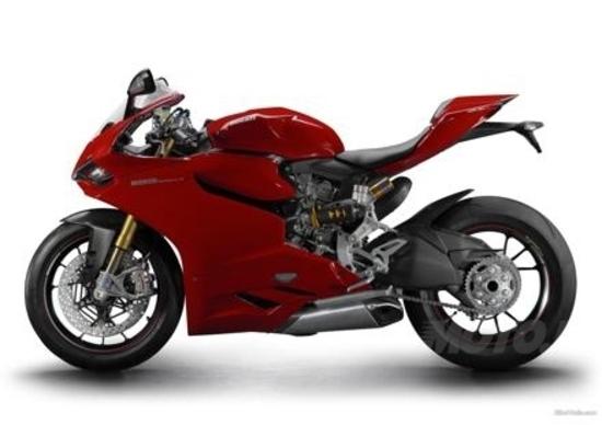Nuovi dischi Braking SK2 e R-STX per Ducati Panigale
