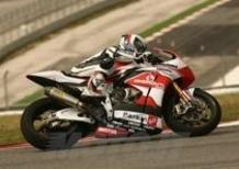 Superbike. Bimota pronta al debutto ad Aragon?
