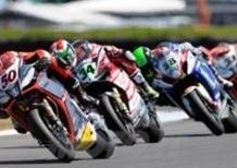 Orari TV Superbike Aragon diretta live, GP di Spagna 2014