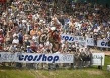 Motocross. 14-15 giugno il Mondiale arriva a Maggiora. Tutte le informazioni