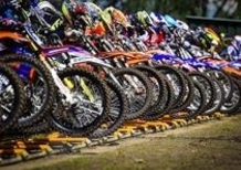 Orari TV Motocross Talavera de la Reina diretta live, GP di Spagna