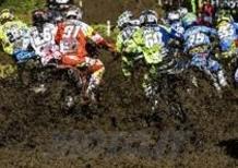 Orari TV Motocross Saint Jean d'Angely diretta live, GP di Francia