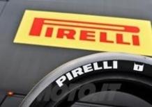 Pirelli Diablo Day: 23 giugno a Misano