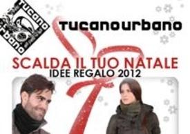 Idee regalo Tucano Urbano