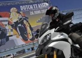 Assen (Olanda)