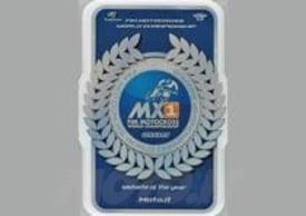 FIM Motocross Awards 2010