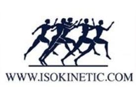 Isokinetic, il centro dove esercita il dott. Lorenzo Boldrini