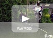 Michael Dunlop vince il Joey Dunlop TT Championship