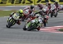 Orari TV Superbike Algarve diretta live, GP del Portogallo