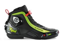 Stivaletto XPD X-Zero R