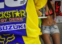MX. Le foto più belle del GP della Repubblica Ceca
