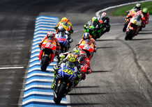 Orari TV MotoGP Brno diretta live, GP della Repubblica Ceca