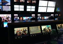 Mediaset trasmetterà la Superbike fino al 2018