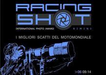 La MotoGP arriva in Riviera e Rimini diventa motor soul