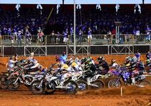 Orari TV Motocross Leon diretta live, GP Messico