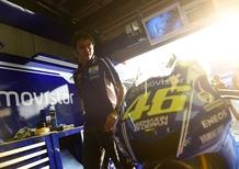 MotoGP. Yamaha - Honda, divario colmato?