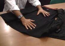 Video: guanti e gilet riscaldati Capit WarmMe