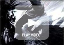 Novità Yamaha 2015. Dalle 21.00 live streaming della presentazione