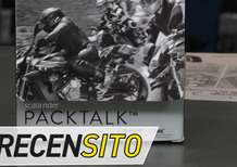 Cardo Smartpack e Packtalk by Motorquality