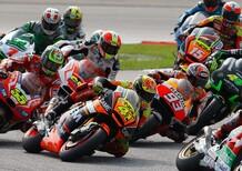 Orari TV MotoGP Valencia diretta live, GP di Spagna
