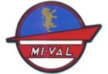 Mi-Val