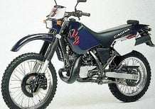 Cagiva W8 125