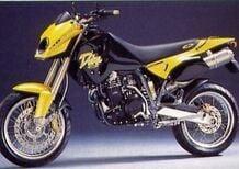 KTM 620 Duke