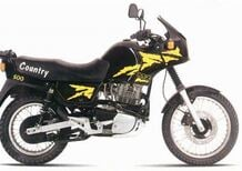 Mz Country 500