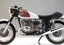Ural UH 650