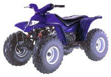 Garelli Big Max 50