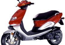 Garelli 303 50