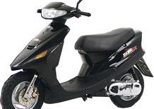Kl KRX 50