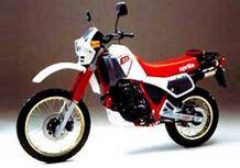 Aprilia ETX 600