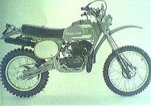 Bultaco Frontera 250