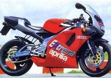 Aprilia RS 125 Extrema (1991 - 95)