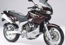 Cagiva Navigator 1000 (2000 - 01)