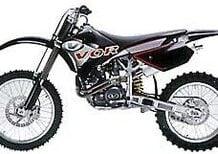 Vor Cross 500