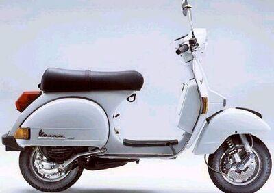 Vespa 125 PX (1994 - 06)