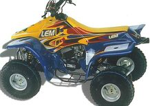 Lem Motor Chyman