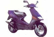 Aprilia SR  50 Esquire a.e. (1994)