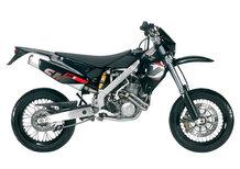 Vor SM-E 450