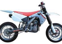 Vertemati S 570