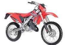 HM CRE 125 R HM