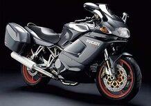 Ducati ST4 S ABS (2003)