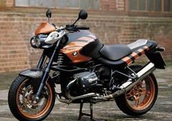 Recensioni Bmw R 1150 R Moto It