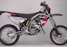 Gas Gas SM 125